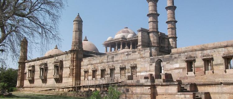 Baroda dating site - free online dating in Baroda (Gujarat India)